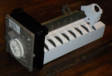 GENERAL ELECTRIC ICE MAKER IM S 106 626640 NEW OEM