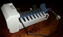 KITCHENAID ICE MAKER W10889233 NEW OEM