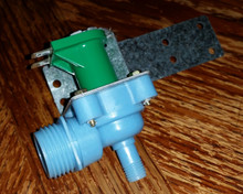 ULINE SOLENOID VALVE Model 55 NEW O.E.M FREE SHIPPING WITHIN US!!!!!!