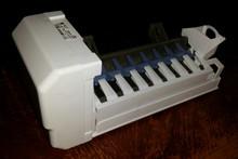 KITCHENAID ICE MAKER W10300022 NEW OEM