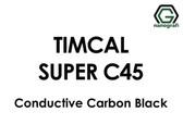 TIMCAL SUPER C45 Conductive Karbon Siyah ( set: 80g )