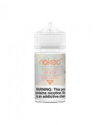 buy ejuice, buy ejuice australia, eliquid australia, Naked Ejuice, Naked 100, Naked 100 Fruit, Naked 100 Peachy Peach, Peach, Apricot, Nectarine, Fruit,