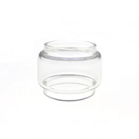SMOK , SMOK Australia, SMOK TFV8 Baby V2, SMOK TFV8 V2 Baby, Pyrex Glass Tube for TFV8 Baby V2 5ml, SMOK TFV8 Baby V2 replacement glass,  SMOK TFV8 Baby V2 pyrex tube,