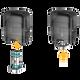 Aspire, Aspire Kit, Aspire Australia, Aspire Vape Starter Kit,  Aspire Breeze, Aspire Breeze NXT, Aspire Breeze NXT Kit, Aspire Breeze NXT Kit 1000 mAh, Aspire Breeze Coils, Aspire Breeze NXT Coils, Aspire Breeze NXT replacement coils, Aspire Breeze replacement coils,