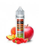 Charlie's Chalk Dust, Charlie's Chalk Dust - Pachamama Fuji Apple  Strawberry Nectarine, Apple, Nectarine, Strawberry