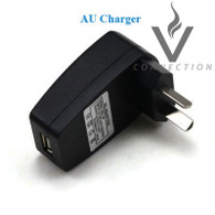 AC Wall / USB Adapter Charger