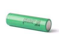 SAMSUNG INR18650-25RM High-drain Li-ion Battery 20A 2500mAh