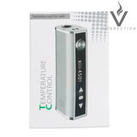 Eleaf 40W iStick TC Battery - 2600mAh