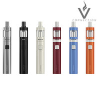 Joyetech eGo ONE V2 Mega Kit