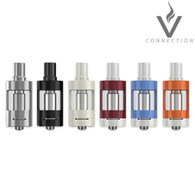 Joyetech eGo ONE Mega V2 Atomizer - 4ml