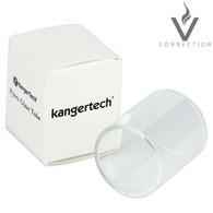 Kangertech Toptank Mini Glass Replacement Tube
