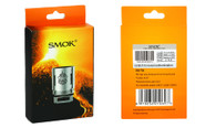 3 pack of SMOK  V8-T8  coil for TFV8