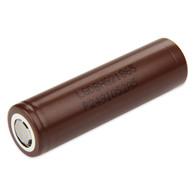LG HG2 18650 3000mAh Li-ion Battery - 20A