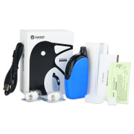 Joyetech Atopack Penguin Starter Kit - 8.8ml - 2000mAh