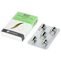 5 pack of Vaporesso Traditional EUC for VECO ONE