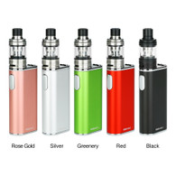 Eleaf iStick Melo 60W with Melo 4 TC Kit 4400mAh