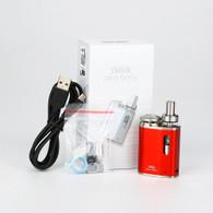 Eleaf iStick Pico Baby Starter Kit 1050mAh