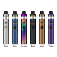 Vaporesso Cascade One Plus Starter Kit 3000mAh