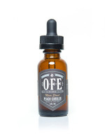 Old Fashioned Elixir - Peach Cobbler 30ml