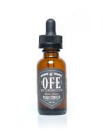 Old Fashioned Elixir - Peach Cobbler 30ml