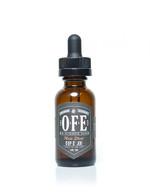 Old Fashioned Elixir - Apple Pie