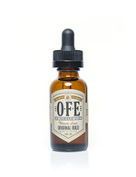Old Fashioned Elixir - Original Bold 30ml