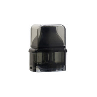 Aspire Breeze 2 Pod 3ml