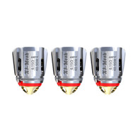 IJOY Diamond Replacement Coil 3 pack