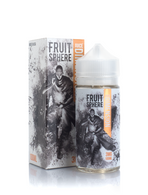 Fruit Sphere by Juice Dimension 100ml