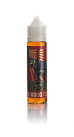 Damn Good Coffee by Swizzle Stix 60ml