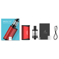 Vaporesso Drizzle Fit Starter Kit with Drizzle Tank 1400mAh