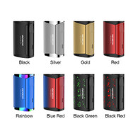 Vaporesso Drizzle Fit Battery 1400mAh
