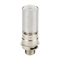 Innokin Prism S Coil for T20S- 5 pack