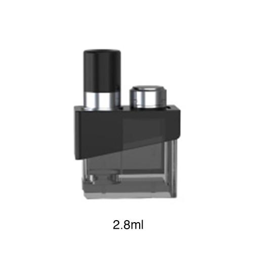 SMOK, SMOK Australia, SMOK Kit, SMOK Trinity Alpha Resin Pod Kit 1000mAh , SMOK Trinity Alpha, SMOK Pod Kit, SMOK Nord Coils, SMOK Mesh Nord Coils,