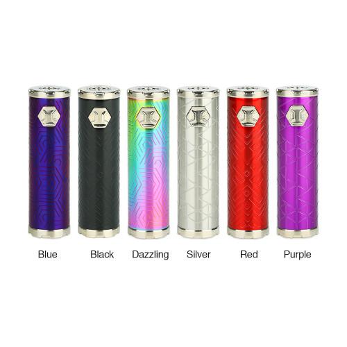 Eleaf, Eleaf Battery, Eleaf Australia, Eleaf iJust, Eleaf iJust 3, Eleaf iJust 3 Battery,
