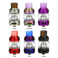 Eleaf ELLO Duro Atomizer 6.5ml
