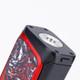 SMOK, SMOK Australia, SMOK Kit, SMOK MORPH 219W TC Kit with TF Tank, SMOK MORPH, SMOK MORPH Mod, SMOK MORPH Kit, SMOK TF Tank, SMOK TF Coils,