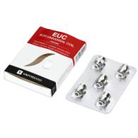 Vaporesso EUC CCELL Coils 5 pack
