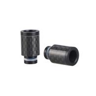 Carbon Fiber 510 Drip Tip