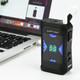 GeekVape, GeekVape Australia, GeekVape MOD, GeekVape Aegis MOD, GeekVape Aegis X MOD,  Geekvape Aegis X 200W TC Mod