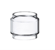 SMOK Bulb Pyrex Glass Tube for TFV12 Prince 8ml
