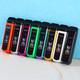 SMOK , SMOK Australia, SMOK RPM40 Pod Mod Kit 1500mAh, SMOK RPM40, SMOK Pod Mod, SMOK Nord,  SMOK RPM 40 Pod Mod Kit 1500mAh, RPM40,
