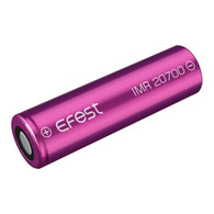 Efest IMR 20700 3000mAh 30A