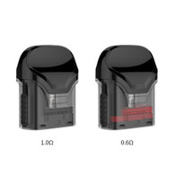 Uwell Crown Cartridge (2 Pack)