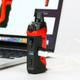 GeekVape, GeekVape Australia, GeekVape Aegis, GeekVape Aegis Boost, Geekvape Pod Kit, Geekvape Aegis Boost,  Geekvape Aegis Boost 40W Pod Mod Kit 1500mAh, Geekvape Aegis Boost 40W Pod Mod Kit, Geekvape Aegis Boost Replacement Coils,