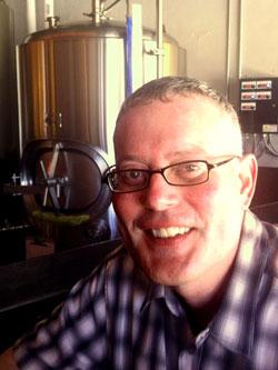 The USA Trailer Store Staff Derek Bridges