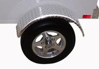 Lumina Spare Wheel & Tire