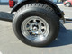 Premier wheel and tire