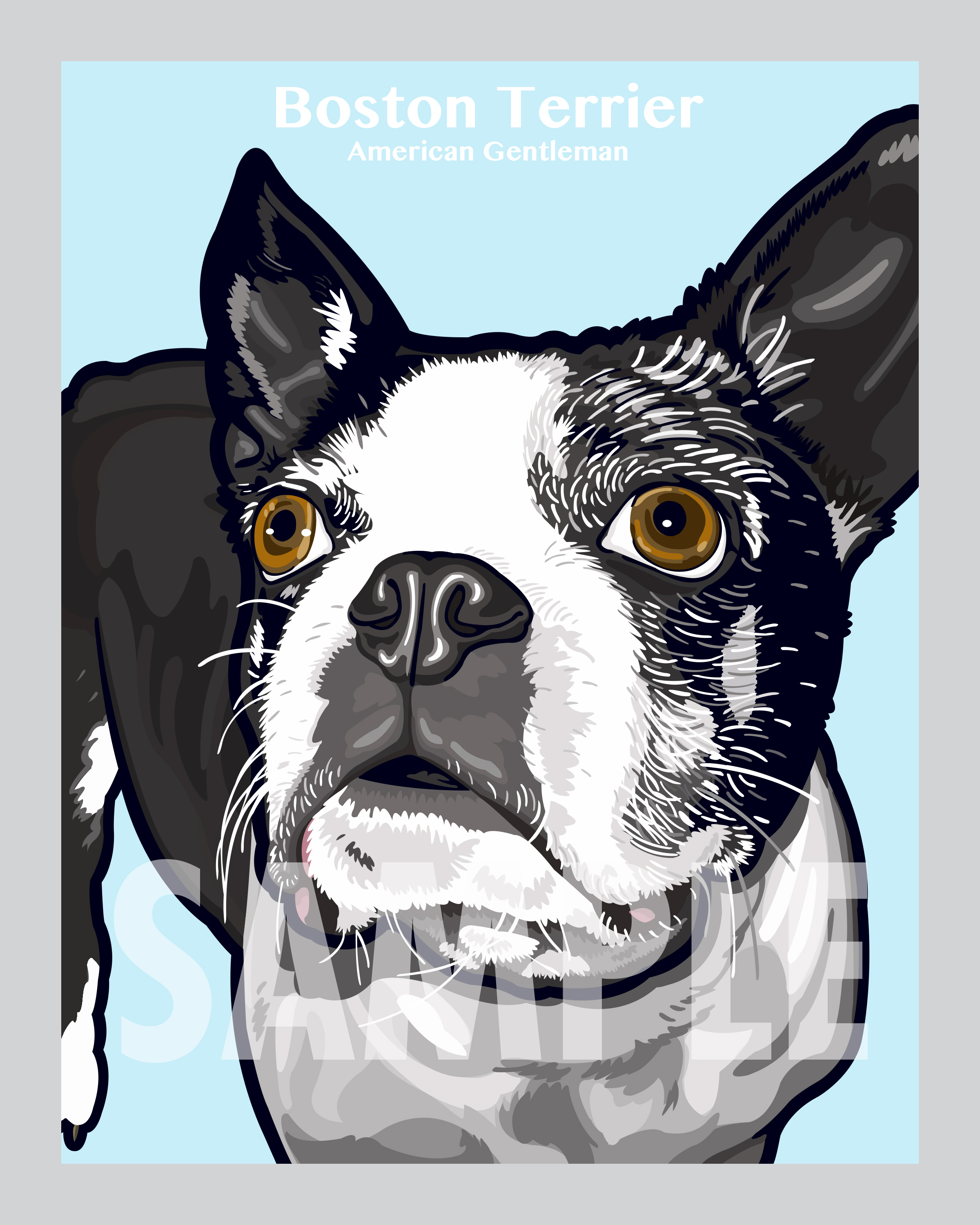 boston-terrier-art-sample.jpg