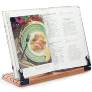 The Ultimate Cookbook Holder
